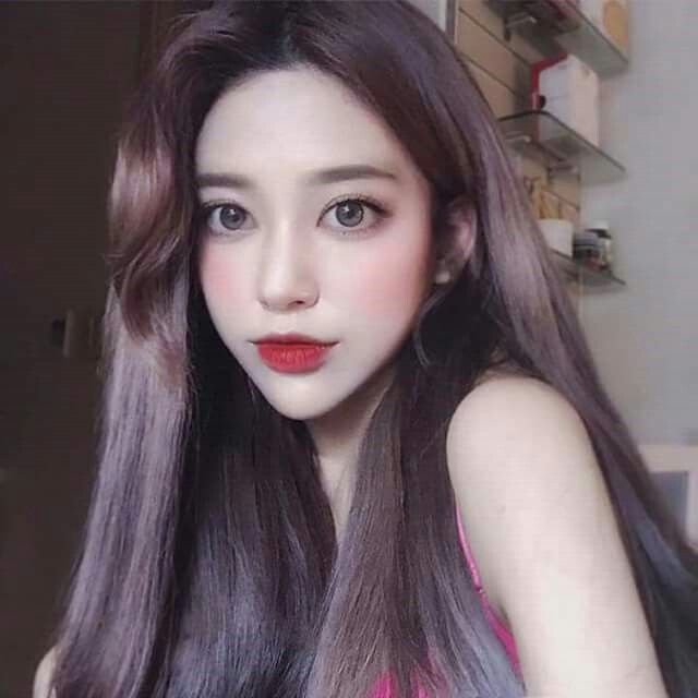 Best 20 Pretty Asian Girl Ideas On Pinterest  Pretty -5058