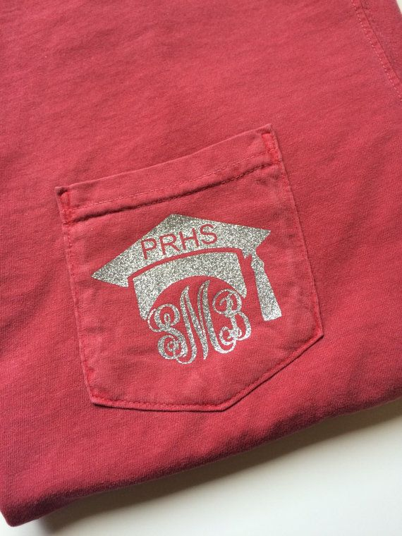 Hey, I found this really awesome Etsy listing at https://www.etsy.com/listing/229533128/senior-shirt-graduation-shirt-graduation