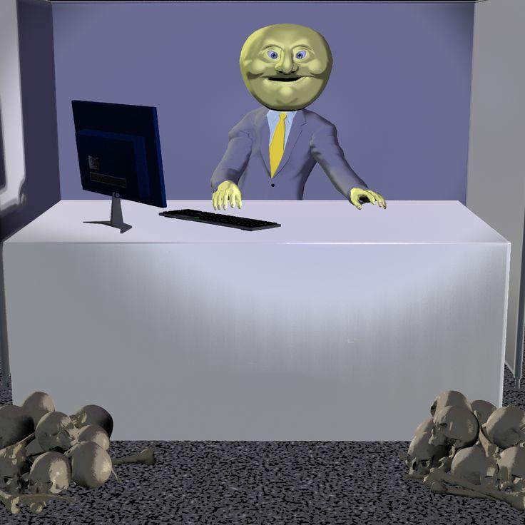 Disoccupazione - Seconda parte ovvero L'Inps questa sconosciuta  http://criosvivendi.blogspot.it/2016/01/disoccupazione-seconda-parte.html