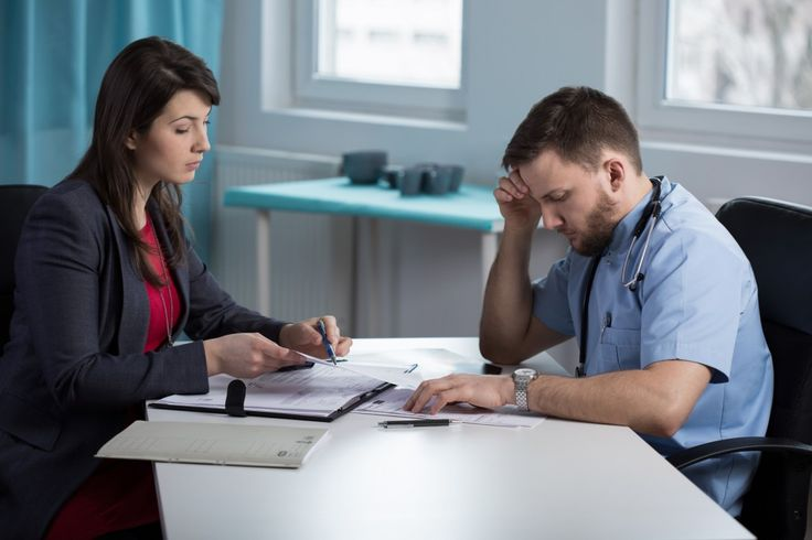 Choosing The Right Long Term Disability Lawyer -There are two main types of disability insurance.Short term disability insurance is usually designed to cover illness or accidents which have resulted in an inability to work...