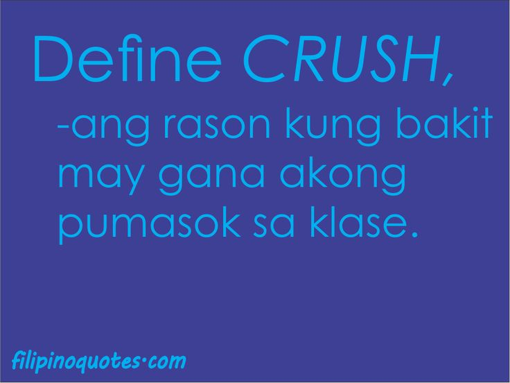 love funny quotes tagalog tumblr Love Quotes For Him Tagalog Sad pictures