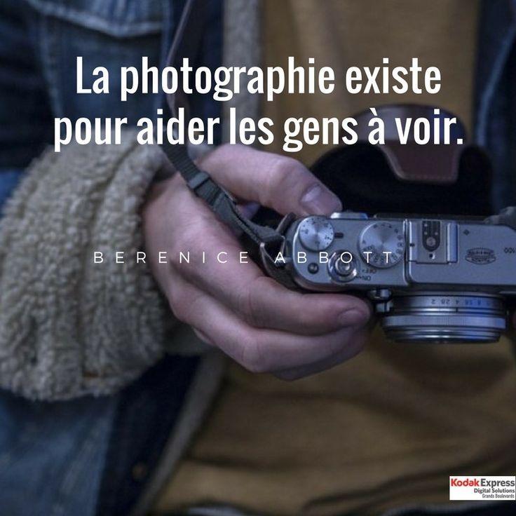 Beste Zitate von Fotografen