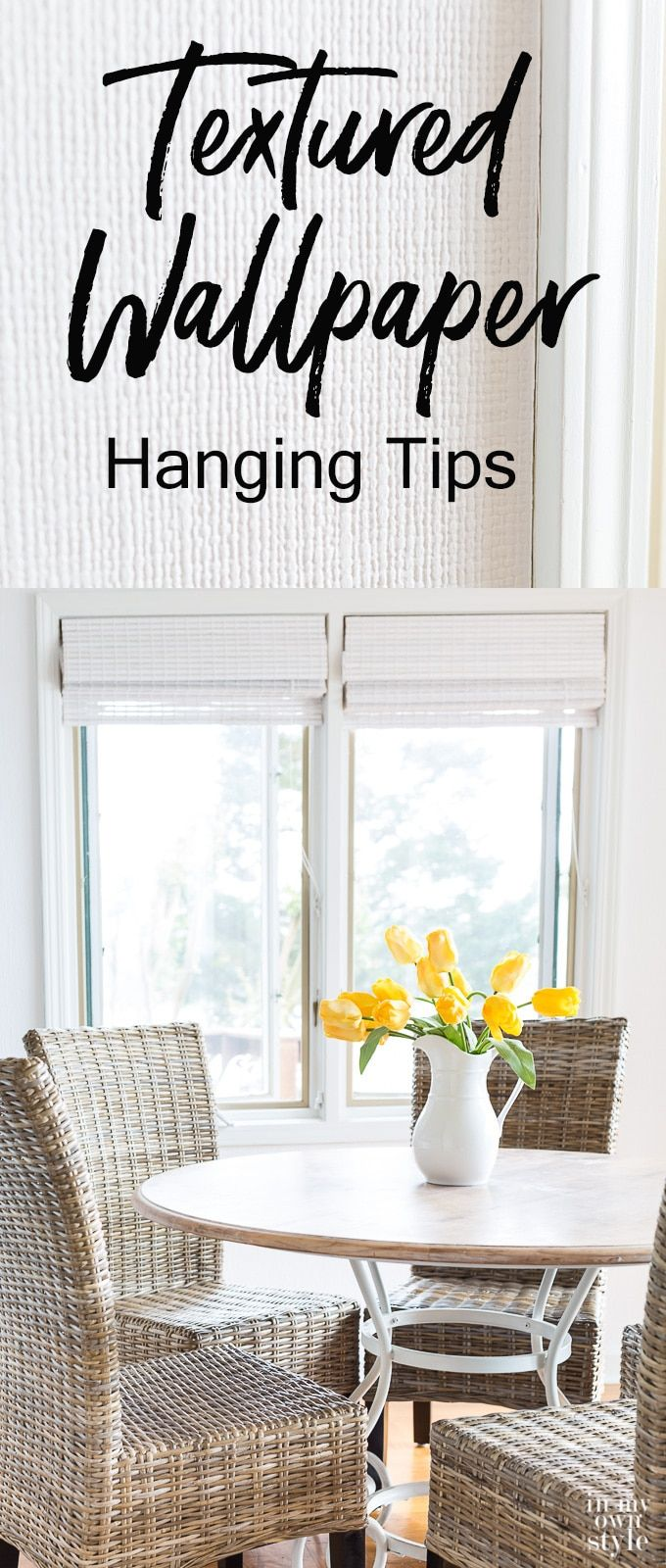 1830 best images about Affordable DIY Decorating Ideas on ...