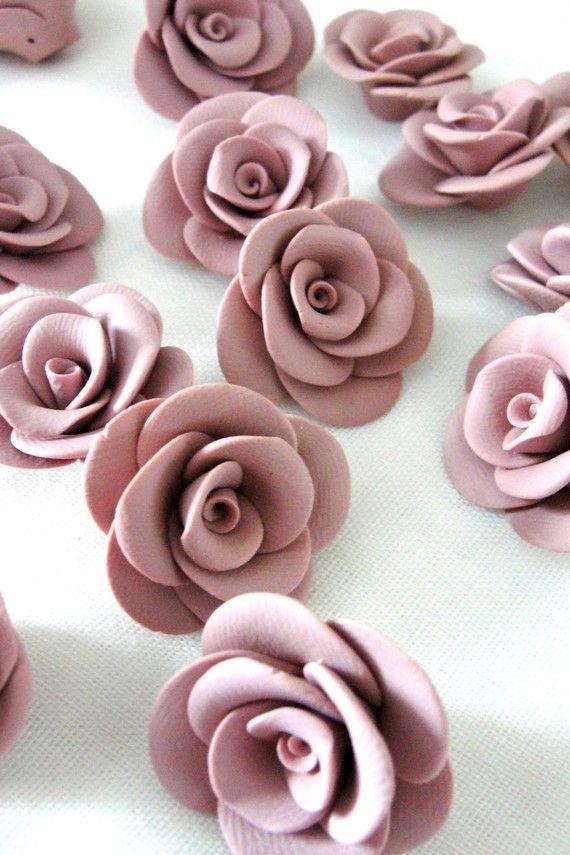 les 25 meilleures id es de la cat gorie mariages rose vieux sur pinterest mariages roses. Black Bedroom Furniture Sets. Home Design Ideas