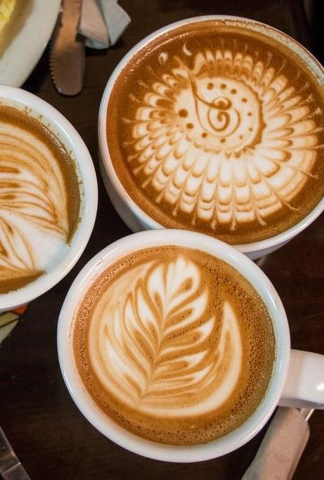How to Serve Consistently Good Coffee in a Café