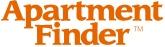 Signature Place Apartments for Rent - Marietta, GA Apartments | Apartment Finder