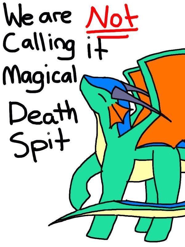 Image result for wings of fire peril and clay ship name