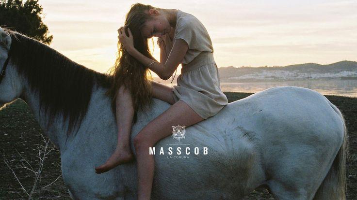MASSCOB —  Le petit trésor de la Corogne.