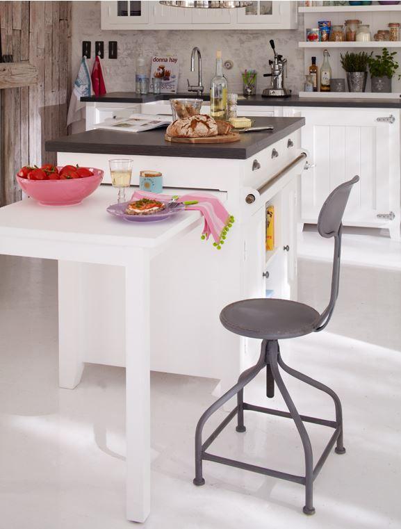 68 besten Küche Bilder auf Pinterest Ikea küche, Bild buchstaben - k che online planen ikea