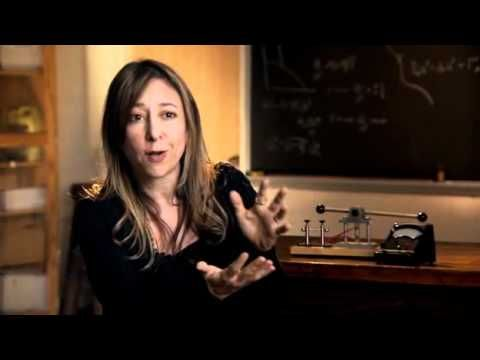 Through The Wormhole: The Riddle Of Black Holes | Parallel ...