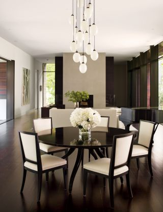 modern dining rooms dining room sets modern chairs modern furniture