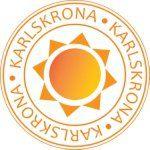 """244 gilla-markeringar, 2 kommentarer - Visit Karlskrona (@visitkarlskrona) på Instagram: """"Idag drömmer vi oss bort till ljuvliga sommarkvällar 😍 #visitkarlskrona #stenalinepolska…"""""""