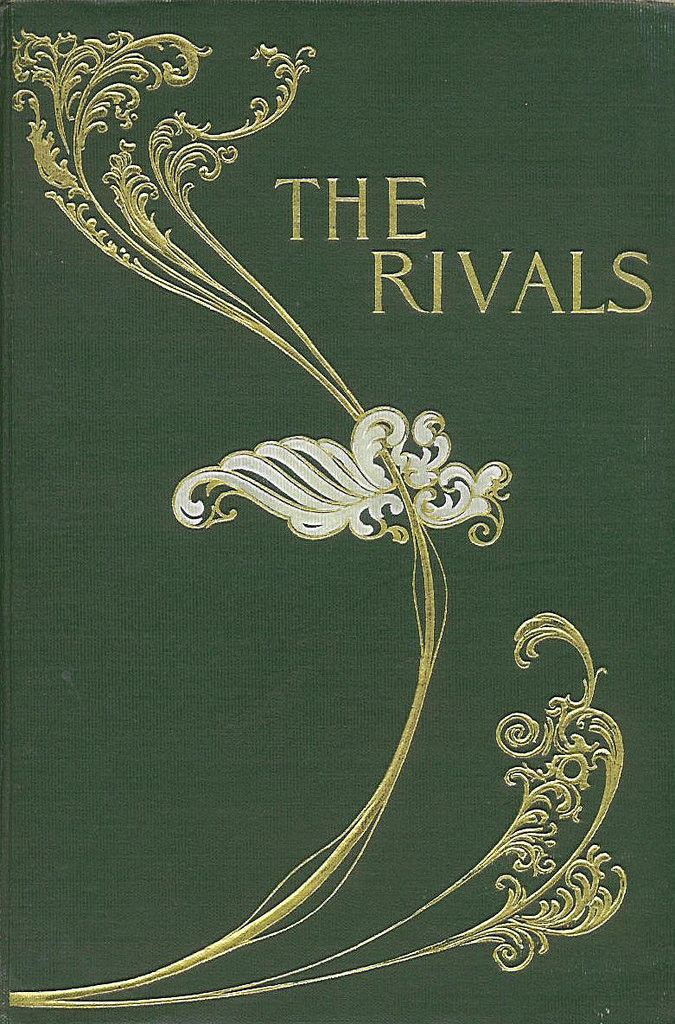 Beautiful Book Cover Design : Best beautiful book covers images on pinterest