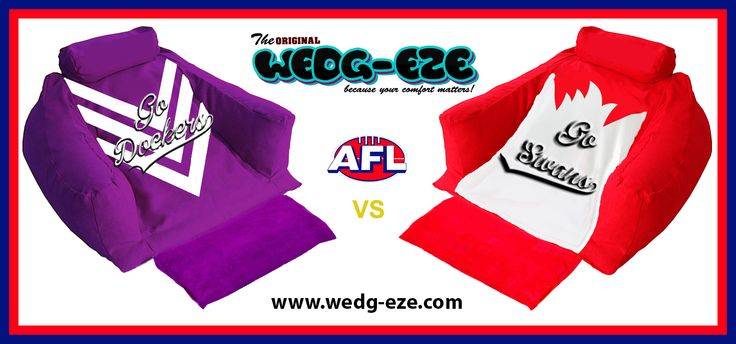 Dockers Down Brave Swans to Book Home Prelim FREMANTLE has withstood an extraordinary performance from an undermanned Sydney Swans side to secure its second home preliminary final in three seasons.  #godockers #goswans #wedgeze #AFL