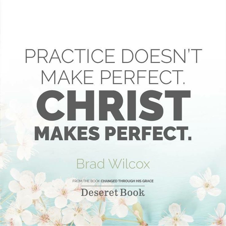 Mormon Quotes Pleasing 904 Best Lds Quotes Images On Pinterest