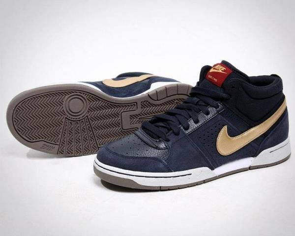 info detail :    NIKE    Nike, RENZO 2 MID Rp.770.000  525617-476  Navy/Gold  Size 41, 42, 42.5    contact person :    085654197270 (sms only)  ym : rama_united    Thank you for coming