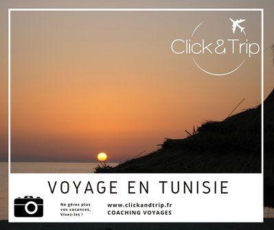 voyage organisé maroc