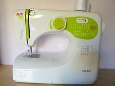 Pautas para coser tejidos elásticos | Aprender manualidades es facilisimo.com
