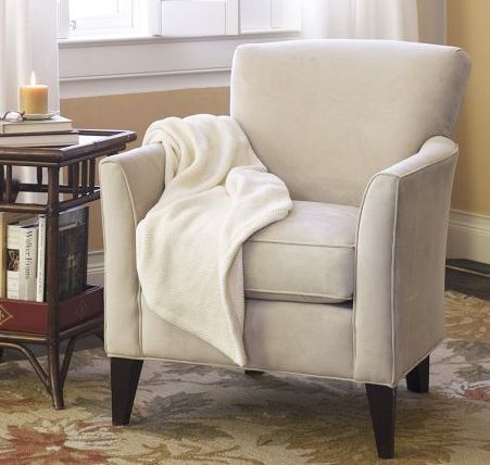 small bedroom reading chair 25 best ideas about bedroom reading chair on 17192