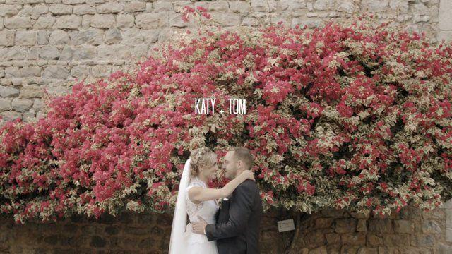 Videography: Amazing Rabbit  http://www.amazingrabbit.com  Photography: Andre Teixeira   Branco Prata    http://www.brancoprata.com Wedding Planners: Algarve Wedding Planners   http://www.algarveweddingplanners.com