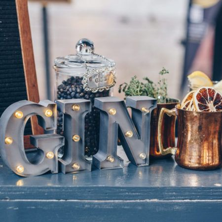 Two people now stand a chance to win a double ticket to the The Gin & Tonic Festival in Cape town 26th February 2017.            The Gin & Tonic Festival returns to an exciting new venue Taste, swirl and celebrate the most exciting, fastest growing spirit...