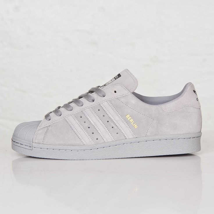 adidas originals superstar xeno mens boys' shoes light reflective sneakers nz