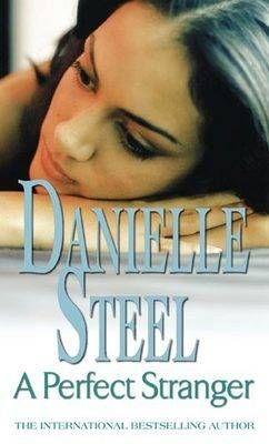 Danielle Steel - Váratlan szerelem - Romantikus - Megafilmek
