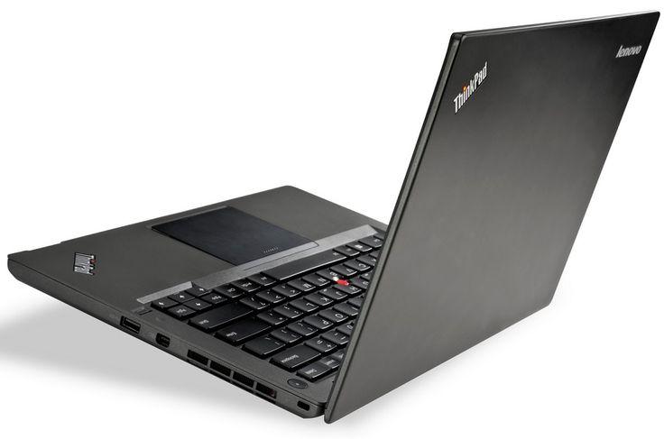 Lenovo Laptop Service Centers in Chennai -5