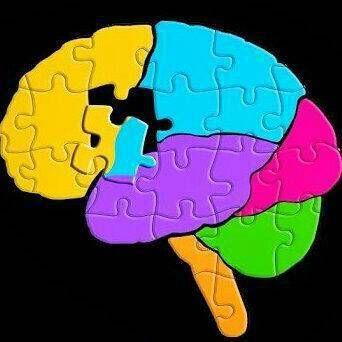 Entrenamiento Cerebral | Blog Alzheimer, Enfermería, TNFs y Cuidadores 2.0