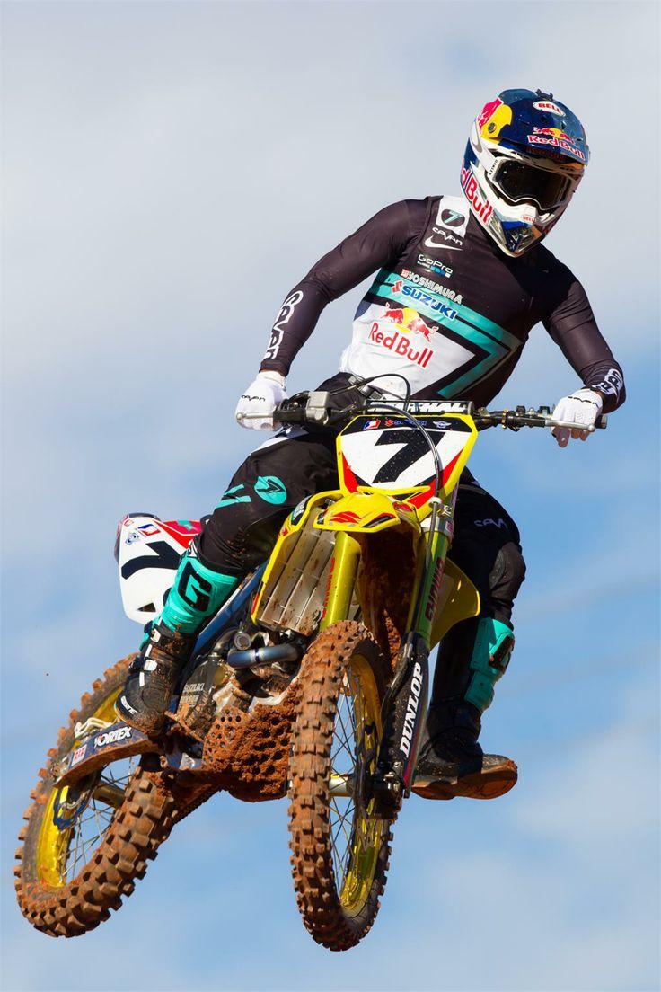 49 best dirt bikes images on pinterest dirtbikes dirt biking suzuki rm z 450 j
