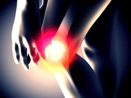 http://www.buzzle.com/articles/knee-strengthening-exercises-for-torn-meniscus.html