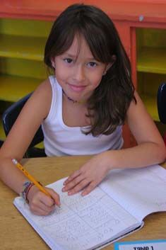 Running Records, Foundational Assessments and Benchmarks
