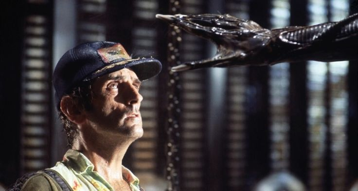 8 Movies That Harry Dean Stanton Made Better Just by Being in Them