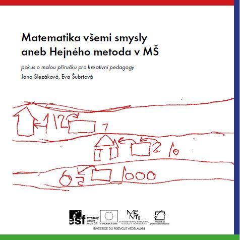 Hejného metoda v předmatematické výchově | H-mat