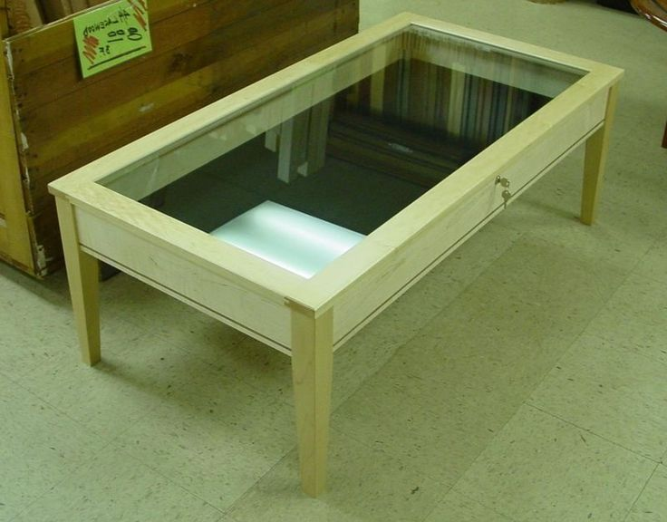 21 Best Shadow Box Coffee Table Ideas You Did Not Know About Tags Shadow