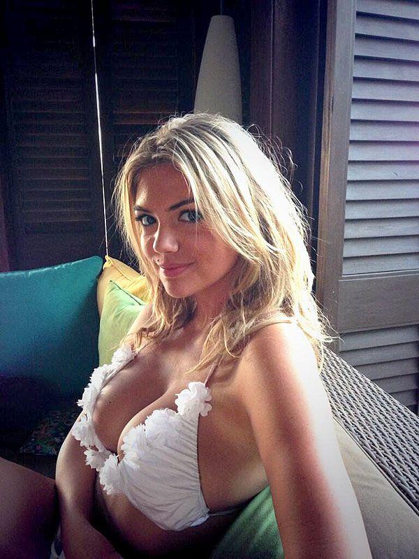 Watch Playboy Shows Online