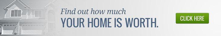 Get a FREE market value report for your home in Williamsburg, Yorktown, New Kent, Gloucester, Newport News, Hampton, Poquoson, Surry, Isle of Wight, Suffolk, Smithfield, Portsmouth, Norfolk, VA Beach or Chesapeake Virginia. John@MrWilliamsburg.com