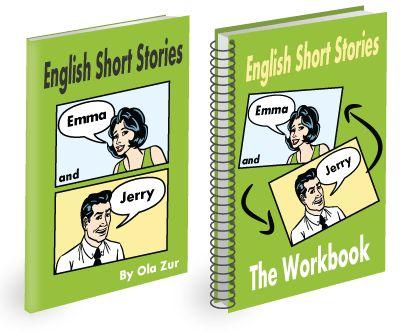 Bonus Plural English