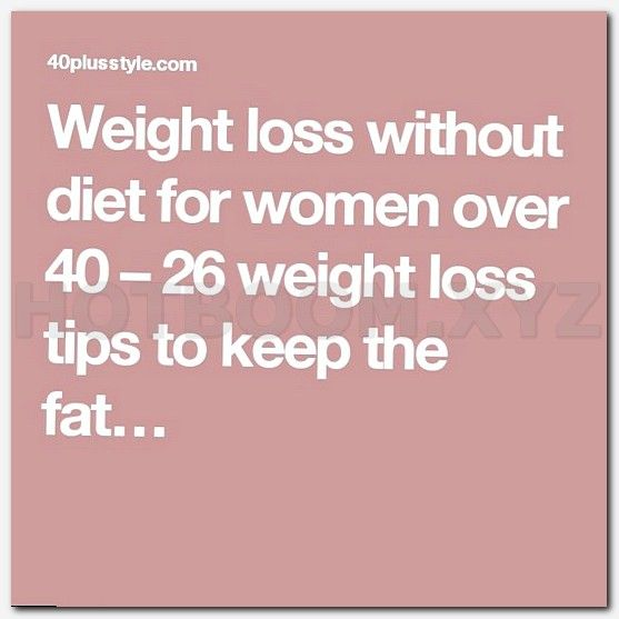Also 7 day diet plan for weight loss in hindi sets quickly and