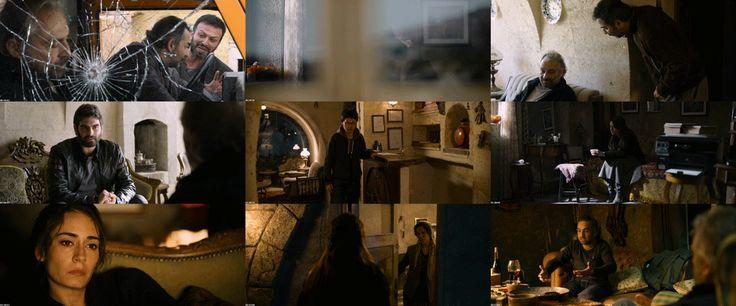 Winter Sleep (2014) BluRay 720p 1.3GB + Subtitles | Dunia Film Baru