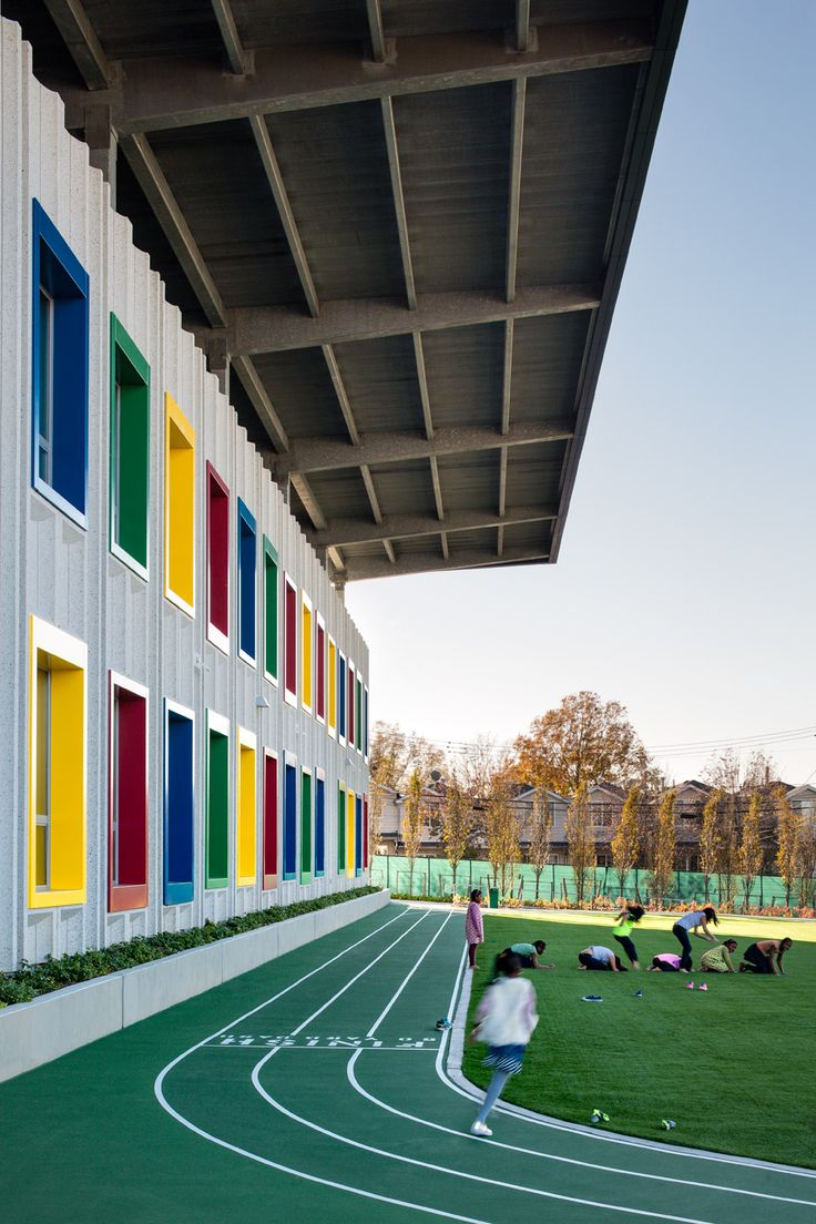 Architecture School Building best 25+ school architecture ideas only on pinterest | school