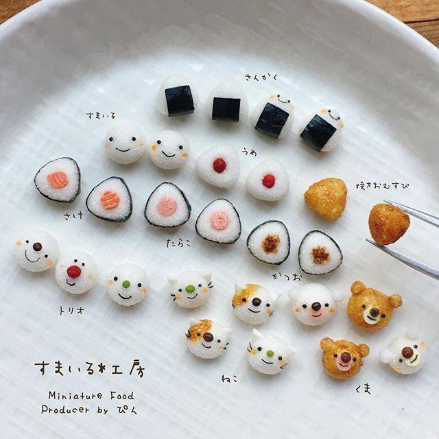 オリジナル小物 元祖食品サンプル屋 New 食品サンプル 食べ物のアイデア 食品
