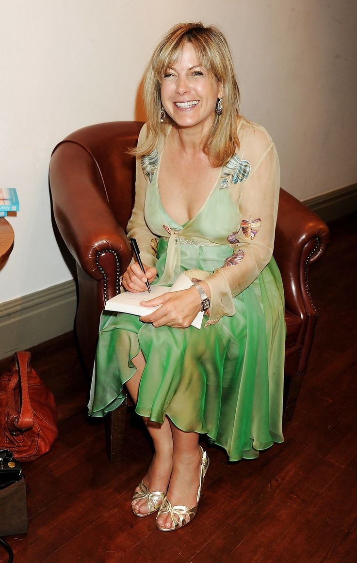 is penny smith in a relationship