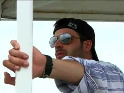 Mehmet Akif Alakurt - Without  you