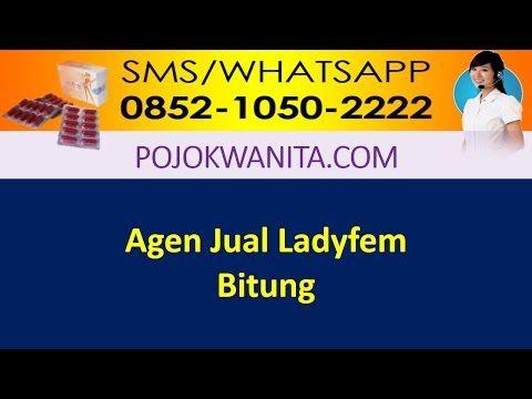 LADYFEM KAPSUL DI SULAWESI UTARA: Ladyfem Bitung | Jual Ladyfem Bitung | Agen Ladyfe...