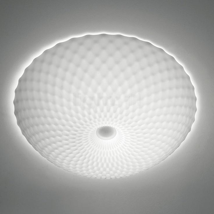 Artemide Cosmic Rotation Soffitto/Parete - Wandlampen | Lampen & Verlichting | light11.nl