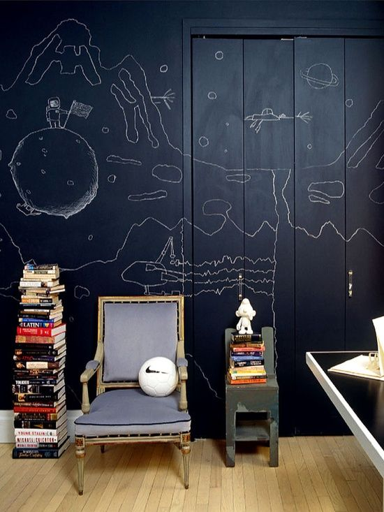 Art of the wall #interior #living #interiorinspiration #furniture #design #vintage