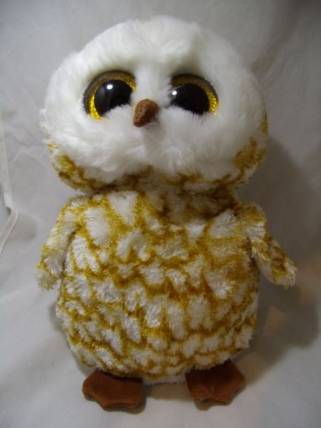 17 Best Images About Beanie Boos Large On Pinterest