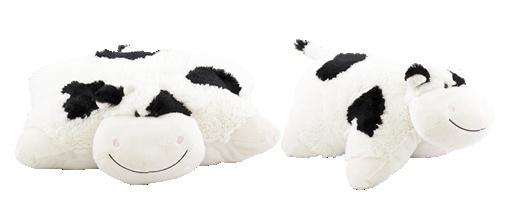 62 Best Stuffed Animals Plushies Dolls Images On Pinterest