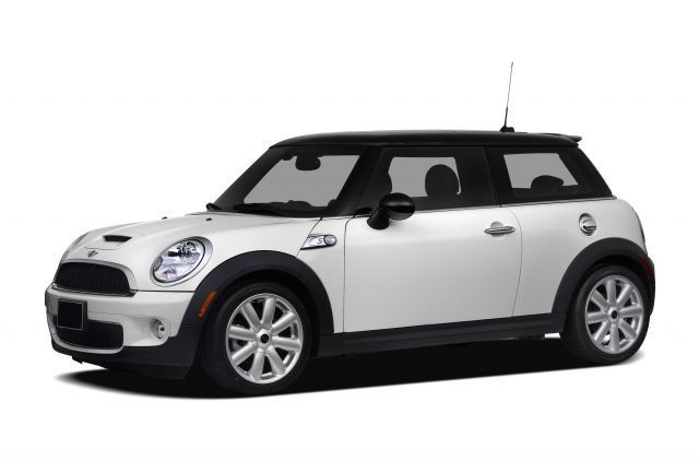 Awesome Mini cooper  2017: 2010 MINI Cooper S for sale in Littleton, CO 80120 - WMWMF7C55ATX41628 | CarFlippa Check more at http://24cars.top/2017/mini-cooper-2017-2010-mini-cooper-s-for-sale-in-littleton-co-80120-wmwmf7c55atx41628-carflippa/